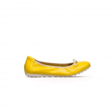 Pantofi Piele PE877