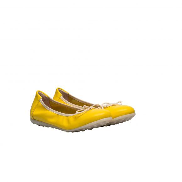 Pantofi PE877
