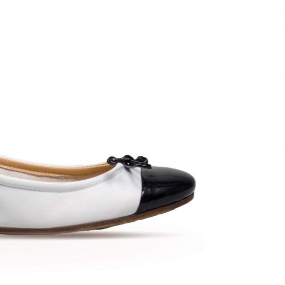 Pantofi PE878