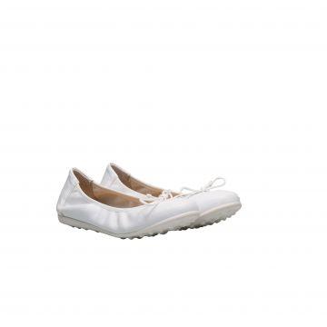 Pantofi PE881