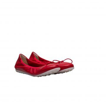 Pantofi PE884