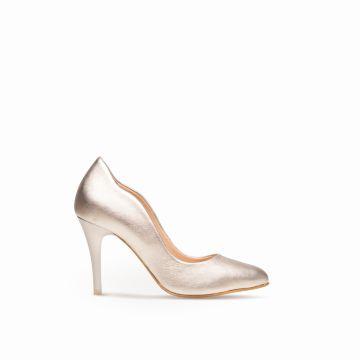 Pantofi Piele PE9001