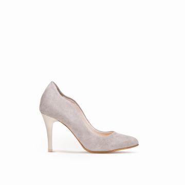 Pantofi Piele PE9003