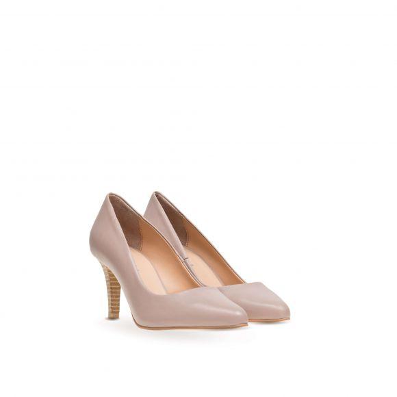 Pantofi Piele PE9021
