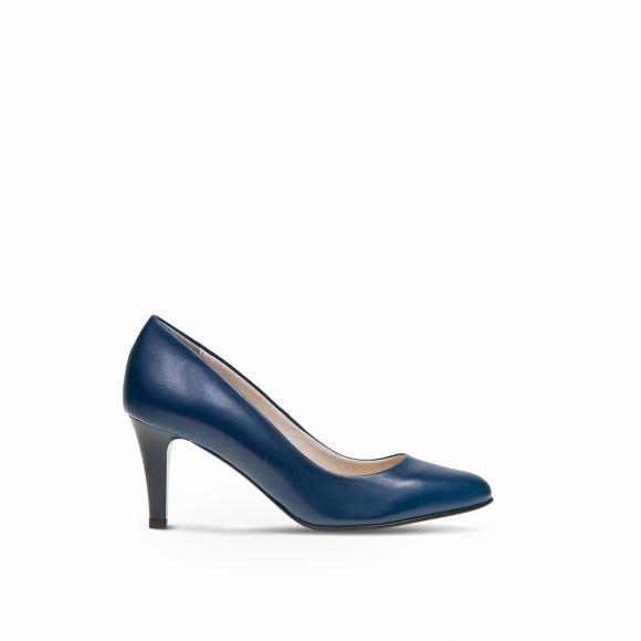 Pantofi Piele PE9024