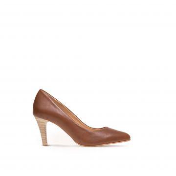 Pantofi Piele PE9025