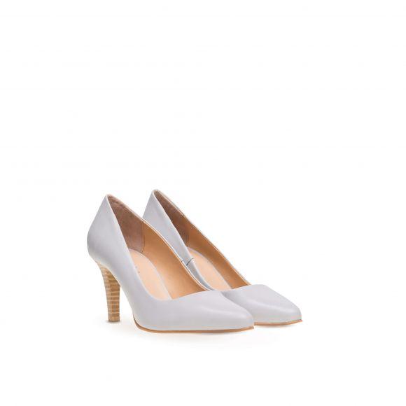 Pantofi Piele PE9027