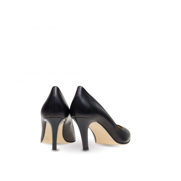 Pantofi Piele PE9029