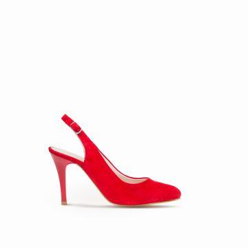 Pantofi Piele PE9033