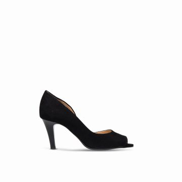 Pantofi Piele PE9053