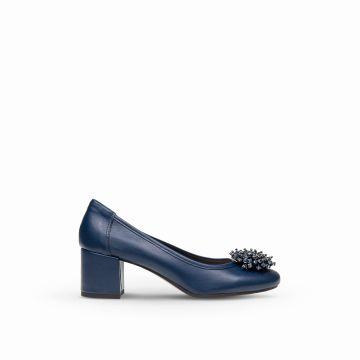 Pantofi Piele PE9069
