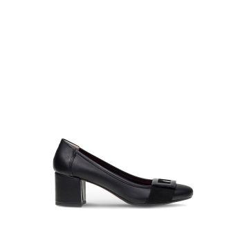 Pantofi Piele PE9071