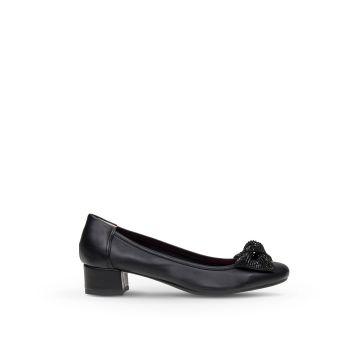 Pantofi Piele PE9079