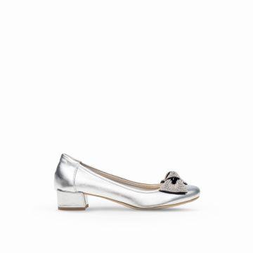 Pantofi Piele PE9081
