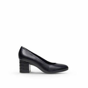 Pantofi Piele PE9083