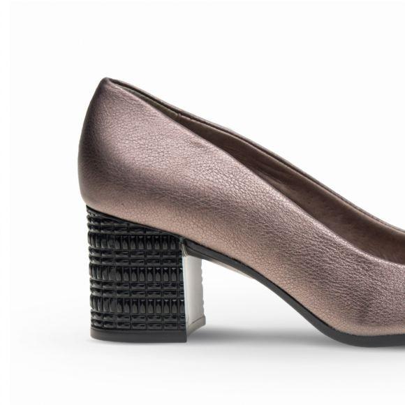 Pantofi Piele PE9084