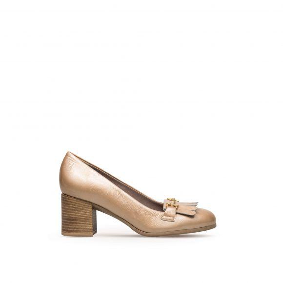 Pantofi Piele PE9085