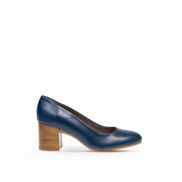 Pantofi Piele PE9088