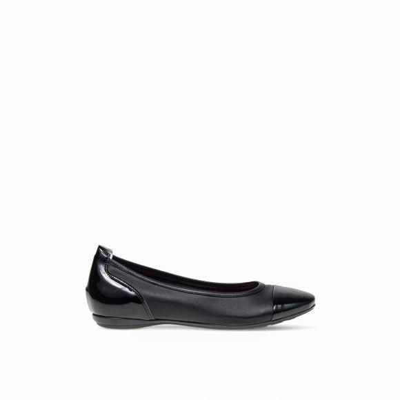 Pantofi Piele PE9090