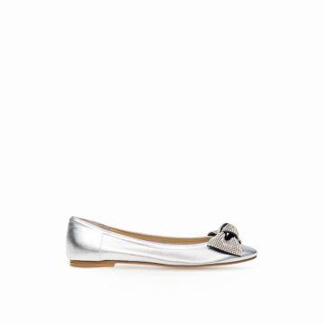 Pantofi Piele PE9092