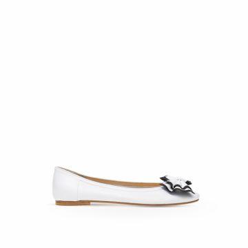 Pantofi Piele PE9094