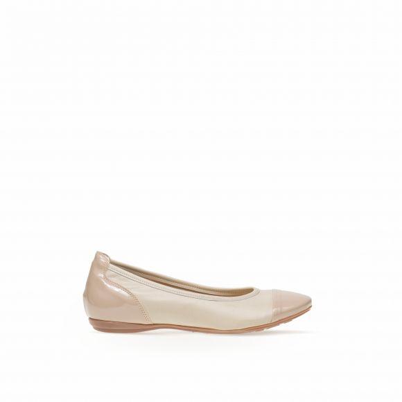 Pantofi Piele PE9099