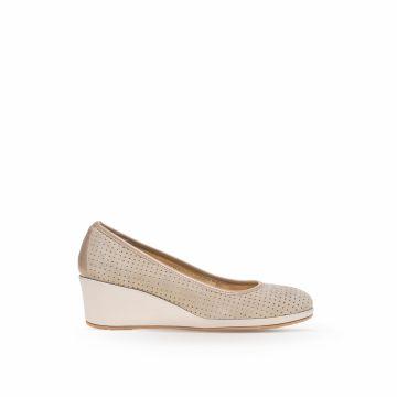 Pantofi Piele PE9101