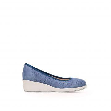 Pantofi Piele PE9102