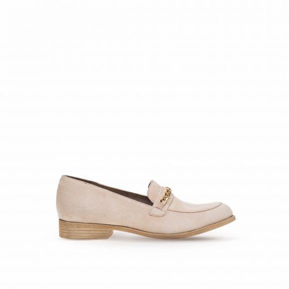 Pantofi Piele PE9109