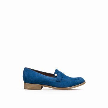 Pantofi Piele PE9117