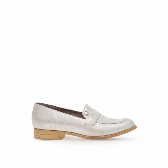 Pantofi Piele PE9119