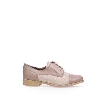 Pantofi Piele PE9123