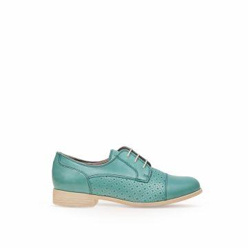 Pantofi Piele PE9129