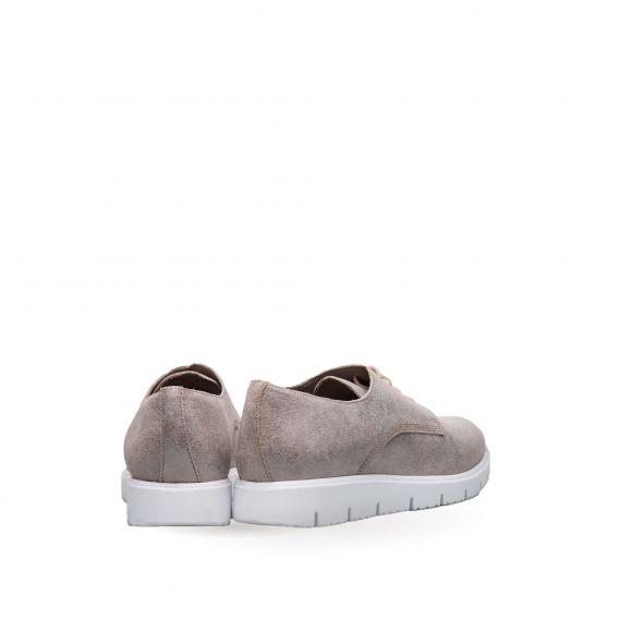 Pantofi Piele PE9130