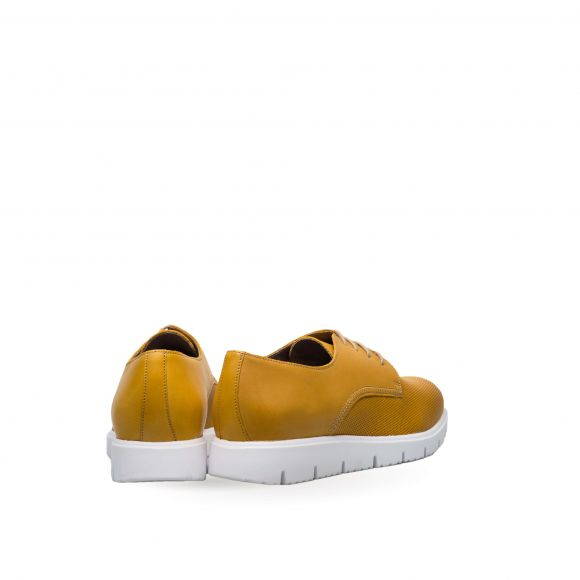 Pantofi Piele PE9131