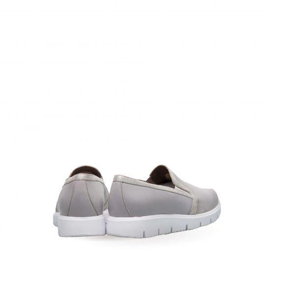 Pantofi Piele PE9133