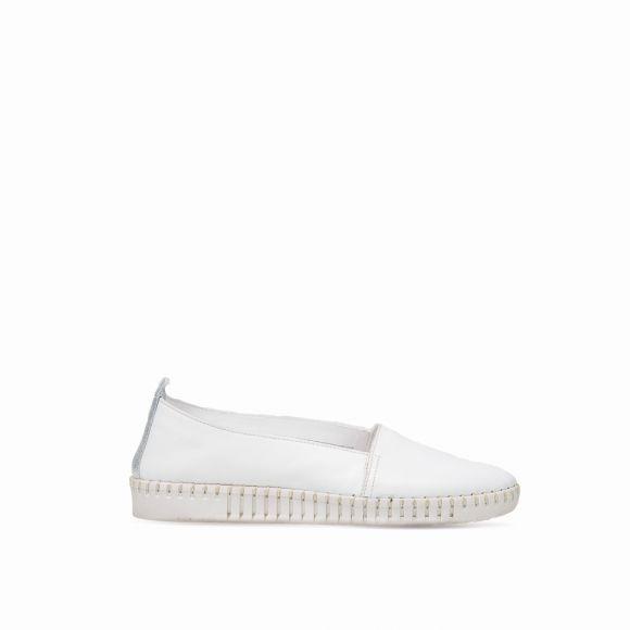 Pantofi Piele PE9209
