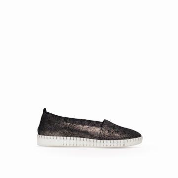 Pantofi Piele PE9211