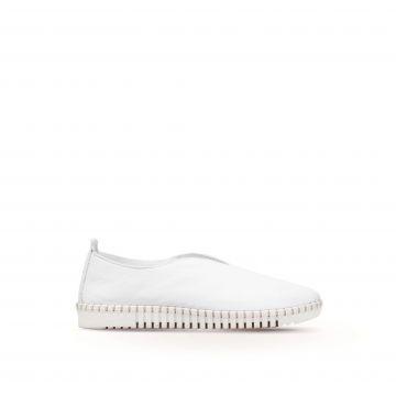 Pantofi Piele PE9213