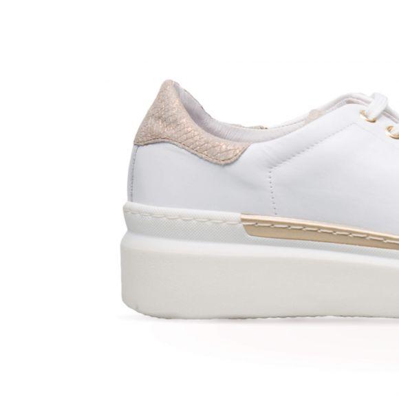 Pantofi Piele PE9216