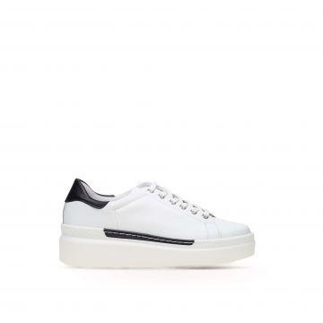 Pantofi Piele PE9217