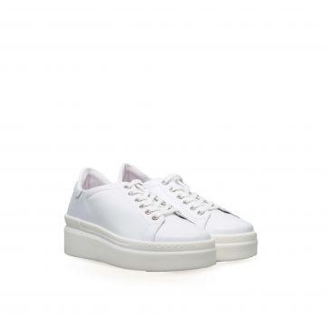 Pantofi Piele PE9218