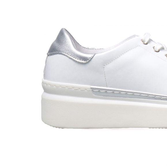 Pantofi Piele PE9219