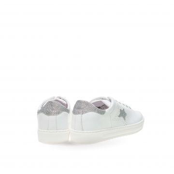 Pantofi Piele PE9221