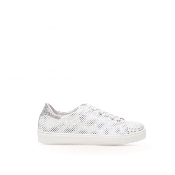 Pantofi Piele PE9223