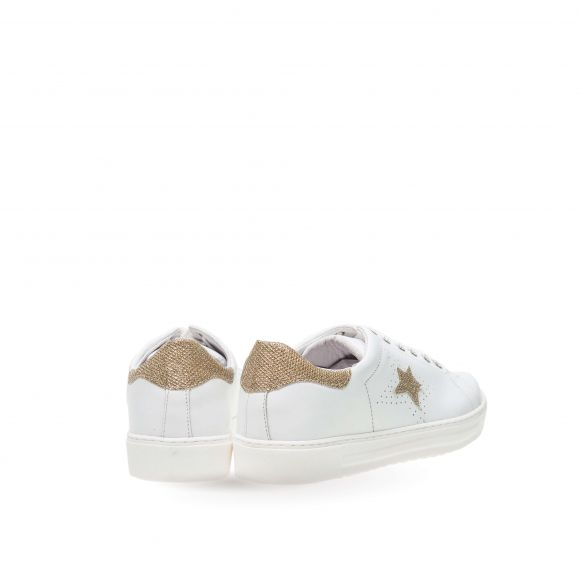 Pantofi Piele PE9225