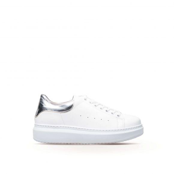 Pantofi Piele PE9226