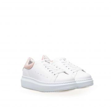 Pantofi Piele PE9227