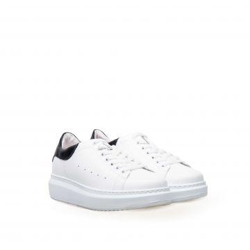 Pantofi Piele PE9228