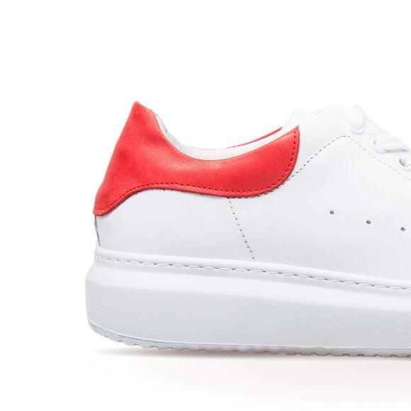 Pantofi Piele PE9229